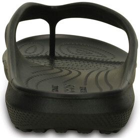 Crocs Classic Flips Unisex Black